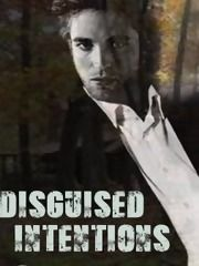 Disguised Intentions Chapter 26: Epilogue: Moments and Meaning, a twilight fanfic | FanFiction