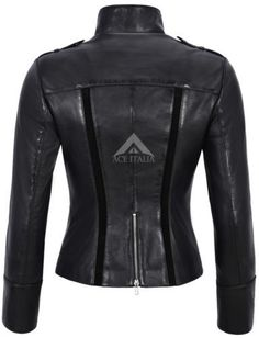 Details about Ladies Suede Leather Jacket Black Fashion Biker Style Real Leather, Suede Leather, Biker Style, Blazers, Leather Fashion, Lady, Cool Outfits, Jackets For Women, Women Wear