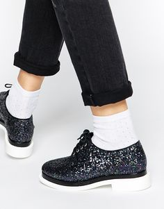 Nike Homme Nike Air Woven boot sneakers Dark Russet Black ⋆ Paloma Events