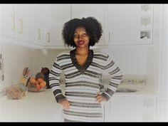 DIY: LE RIZ EST UN PRODUIT MIRACLE POUR LA POUSSE DE CHEVEUX PLUS VITE/Belsimple Natural - YouTube