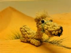 Knot Animals - - Yahoo Image Search Results