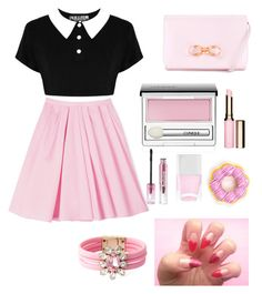 """""""Untitled #68"""" by cupcakeamy10 on Polyvore"""