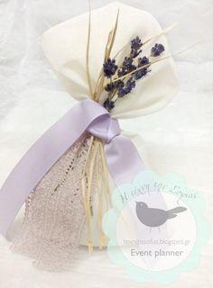 μπομπονιερες λεβαντα - Αναζήτηση Google Wedding Favors, Wedding Ideas, Crafts Beautiful, Sachets, Brownies, Lavender, Beautiful Pictures, Weddings, Group