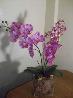 Art Cestas: Arranjos Florais
