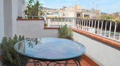 Luxury Muntaner Plaza - #Apartments - EUR 108 - #Hotels #Spanien #Barcelona #L'Eixample http://www.justigo.com.de/hotels/spain/barcelona/leixample/luxury-muntaner-plaza_21000.html