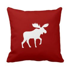 >>>Coupon Code          White Moose Silhouette Throw Pillow           White Moose Silhouette Throw Pillow lowest price for you. In addition you can compare price with another store and read helpful reviews. BuyDiscount Deals          White Moose Silhouette Throw Pillow Online Secure Check o...Cleck Hot Deals >>> http://www.zazzle.com/white_moose_silhouette_throw_pillow-189065572946615754?rf=238627982471231924&zbar=1&tc=terrest