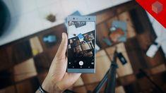 Sony Xperia XA2 Ultra Camera Test (Xperia XZ2 VLOG!) https://youtu.be/brm9Pll6Vv4