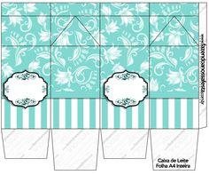 http://fazendoanossafesta.com.br/2014/01/azul-tiffany-floral-e-listras-kit-completo-com-molduras-para-convites-rotulos-para-guloseimas-lembrancinhas-e-imagens.html