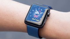Apple is finally fixing one of the Apple Watch's most annoying problemsThe Apple Watch Image:  lili sams/mashable  By Lance Ulanoff2017-01-30 23:25:43 UTC  Most of us know well enough not to check our smartphones in a movie theater but what do you do when your smart watch lights up when you raise your hand to scratch your nose.  You can do the panicked wrist grab covering your Apple Watch before anyone notices the tiny beacon of light beaming from your seat.  Android smart watch owners…