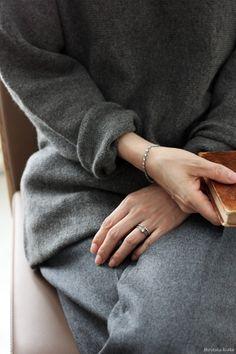 """ベーシックと""""洗練"""" in 2020 Rings For Men, Jewelry, Style, Hands, London, Live, Fashion, Jewels, Accessories"""