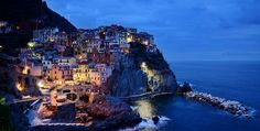 Italy.... A country to Visit...!!!
