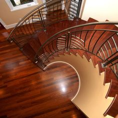 Wood Flooring Design Ideas, Pictures, Remodel and Decor