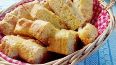 Torta salata mortadella e mozzarella, preparata da @Caminitocreazio  con questa ricetta http://blog.giallozafferano.it/facendopraticaincucina/torta-salata/