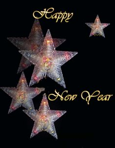 New year for stars to align gifs gif cool images new years new year gifs