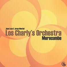 De la salsa New-Yorkaise. Original, charmant & groovy.  http://echopolite.com/Music/Album/Los-Charly-s-Orchestra-Merecumbe-7349