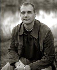 Image of Eldon Murphy