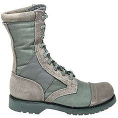 Corcoran Boots: Men's 87146 USA Made Marauder 10 Inch Military Boots $170 from http://workingperson.com/corcoran-mens-87146-marauder-sage-10-inch-military-boots.html - one of the benefits of living in Colorado Springs is finding a pair of authentic USAF ones for $145 less!!!