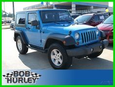 Car brand auctioned:Jeep Wrangler Sport 2010 sport used 3.8 l v 6 12 v manual 4 wd suv View http://auctioncars.online/product/car-brand-auctionedjeep-wrangler-sport-2010-sport-used-3-8-l-v-6-12-v-manual-4-wd-suv-2/