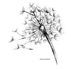 #draw #drawing #drawings #art #artist #sketch#minimalism#minimalistic