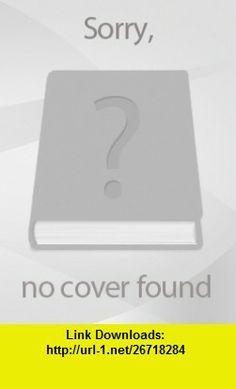 MENACING GROVES [A CELIA GRANT MYSTERY] John Sherwood ,   ,  , ASIN: B002JSGP5U , tutorials , pdf , ebook , torrent , downloads , rapidshare , filesonic , hotfile , megaupload , fileserve