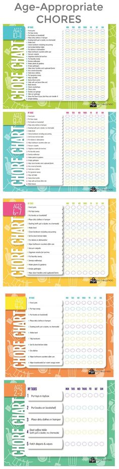 chores for kids 👈💪🙏 kids age appropriate chores, chore list, kids chores, printable chore lists, encouraging chores in your home. Chore List For Kids, Chore Chart Kids, Preschool Reward Chart, Kids Schedule Chart, Behavior Chart Printable, Daily Routine Chart For Kids, Kids Summer Schedule, Chore Schedule, Chore Checklist