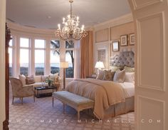 Traditional Master Bedroom Found on Zillow Digs in 2019 Dream master bedroom, Romantic 20 Master Bedroom Design Ideas in Romantic Style . Dream Master Bedroom, Romantic Master Bedroom, Master Bedroom Interior, Beautiful Bedrooms, Home Interior, Home Bedroom, Interior Design, Bedroom Ideas, Bedroom Classic