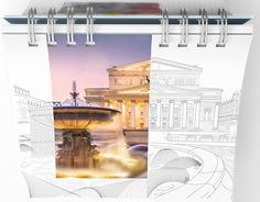 "Check out new work on my @Behance portfolio: ""Branding illustration"" http://be.net/gallery/58439803/Branding-illustration"