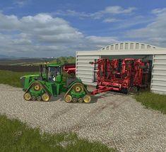 20 Best farming simulator 2017 images | Farm online, Games