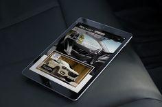 Hyundai Tucson - Norgesdesign AS - Design og kommunikasjon Tucson Hyundai, Mp3 Player, Cars, Autos, Car, Automobile, Trucks
