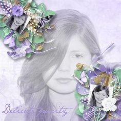 *** NEW *** Delicate Purity by Célinoa Scrap​ http://digital-crea.fr/shop/index.php?main_page=product_info&cPath=155_332&products_id=21746&zenid=d365c75e144b23a20f9697f9625ed810 Essence 3 by Dafinia Scrap​ http://digital-crea.fr/shop/index.php?main_page=product_info&cPath=106&products_id=21771 http://www.pixelpress.nl/index.php?route=product/product&product_id=943