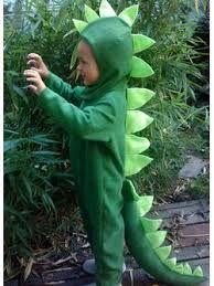 Dino Cape with Hood - Dinosaur Costume - Google zoeken