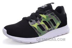 e50cb0b7069 Soldes Vente De Sortie Homme Adidas Originals ZX500 2.0 Noir Camo Blanche Chaussures  Boutique Cheap To Buy Fdkwx