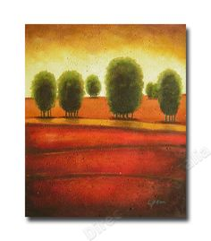 Bush - Direct Art Australia,  Price: $149.00,  Availability: Delivery 10 - 14 days,  Shipping: Free Shipping,  Minimum Size: 50 x 60cm,  Maximum Size: 90 x 120cm,  Direct Art Australia provides 100% handpainted oil paintings on canvas - no cheap prints or posters!  http://www.directartaustralia.com.au/