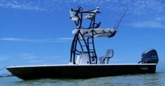 New 2013 - Cape Horn Boats - Cape Bay