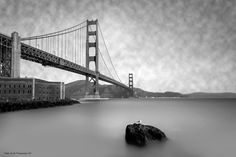 """Timeless by D.""""Bodhi"""" Smith on 500px"""