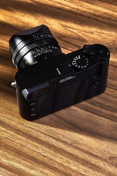 Hands on with Leica a Nearly Perfect Sophomore Album Leica Camera, Nikon Dslr, Canon Lens, Camera Gear, Film Camera, Canon Cameras, Gopro Photography, Landscape Photography, Portrait Photography