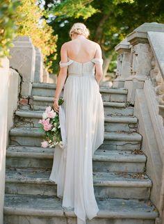 5e109d94a6f68 2015 Wedding Trends, Wedding 2015, Wedding Blog, Dream Wedding, Dress Rings,