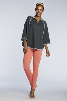 Fabletics. Cute and functional!