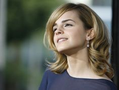 Emma Watson tops my list for good taste in jewellery: Federica Imperiali Head of New Product Development Forevermark
