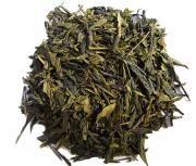 earl green tea