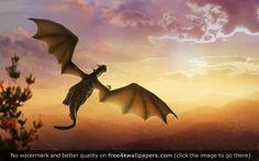 Pete's Dragon 4K 8K https://free4kwallpapers.com/wallpaper/movies/pete's-dragon-4k-8k/jBY5