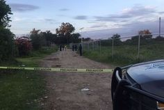 Encuentran restos humanos en bolsas en Tlaquepaque - Milenio.com