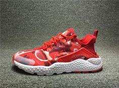 http://www.jordan2u.com/nike-air-huarache-s-run-ultra-kjcrd-red-white-818061600-us-size-3639-women-running-shoes.html NIKE AIR HUARACHE S RUN ULTRA KJCRD RED WHITE 818061-600 US SIZE 36-39 WOMEN RUNNING SHOES Only $88.00 , Free Shipping!