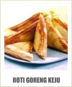 resep nasi goreng kambing | resep | Pinterest | Nasi goreng