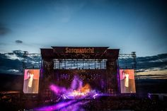 Why+Sasquatch!+2015+Will+Make+For+Your+Best+Festival+Experience