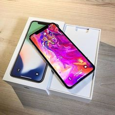 Tag someone who desperately wants the new iPhone X, in the comments down below! ______________ Source: @phillipu66