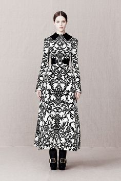 Images Fashion Du QueenHigh 90 Mc Meilleures Tableau Alexander sxhCtQrd