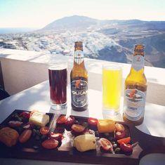 santorini wineries and best wine tours of santorini brewery