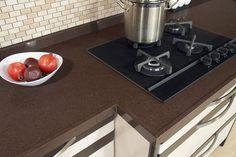 Çimstone Mutfak Tezgahı ile banyolarınız Şık Estetik Daha Zarif.. Çimstone Fazla Renk Seçenekleri ile More Dekorasyon Kalitesi Uygun Fiyat Garantisi..