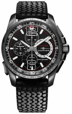 Chopard Mille Miglia Chronograph Mens Watch 168513-3002 Chopard, http://www.amazon.com/dp/B003I6QAXO/ref=cm_sw_r_pi_dp_GExxrb18RVF6Y